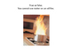 Kitchen Basics PP Review