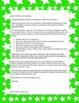 Home Learning Portfolio - Summer Edition
