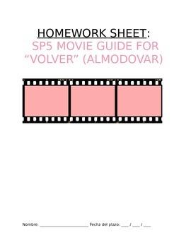 Homework Sp4 or Sp5 - Guía de peli: Movie Analysis for Alm