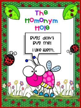 Homonym Butterflies
