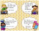 Homophones Task Cards - Correctly Using Frequently Confuse