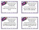 Homophones and Commonly Confused Words BUNDLE - Worksheets