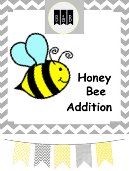 Honey Bee Addition