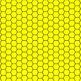 Honeycomb Backgrounds