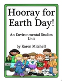 Hooray for Earth Day: An Environmental Studies Unit