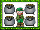 St. Patrick's Day v4.0
