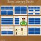 Hoot Book Unit