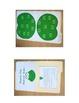 Hoppity Frog File Folder Addition Game!