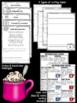 Hot Chocolate Integrated ELA, Math and STEM Unit