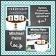 Hot Chocolate Speech and Language Bundle