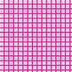 Hot Pink Digital Papers for Backgrounds, Scrapbooking Clas