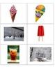 Hot vs. Cold photo sorting activity