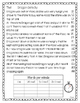 Houghton Mifflin English Fluencies