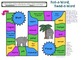 Houghton-Mifflin Grade 2 Theme 1 Games and Word Wall Cards