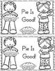 Journeys Lesson 25 Kindergarten Supplemental Materials