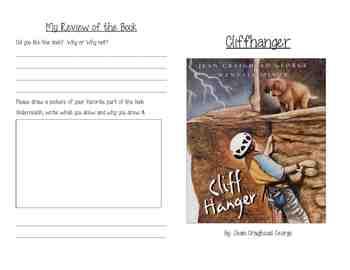 Houghton Mifflin Reading, Grade 3, Theme 1 activity bookle