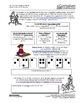Houghton Mifflin Reading Grade 5 Theme 4 Person to Person