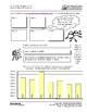 Houghton Mifflin Reading Grade 5 Theme 6 Animal Encounters