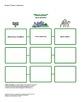 Houghton Mifflin Reading Grade 6 Theme 1 All Resources Com