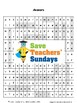 House in French Worksheets, Games, Activities and Flash Ca