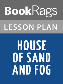 House of Sand and Fog Lesson Plans