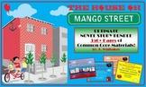 House on Mango Street Ultimate Novel Study Bundle