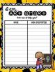 Multiple Intelligence Activity- Classroom Helpers!