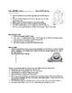 How Do Sedimentary Layers Form?
