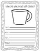 How Do You Make Hot Cocoa? Writing Prompt
