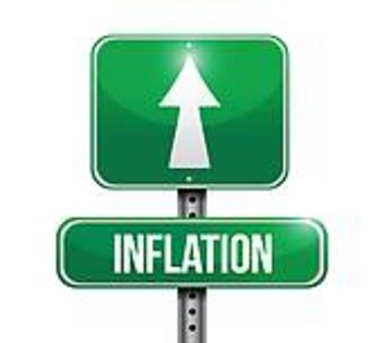 How Inflation Works Internet Assignment Economics