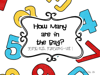 How Many are in the Bag?