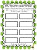 How To Catch a Leprechaun- Writing Activity