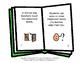 How To Close a Door - Social Story Book