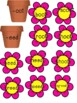 How a Seed Grows Small Group {{Lexile 400}}