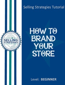 How to Brand Your Store