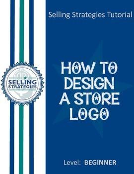 How to Design a Store Logo