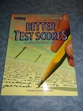 How to Get Better Test Scores on Standardized Tests--Writi