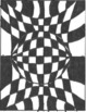 10 Optical Illusions! 10 Printable Worksheets and 14 Examples