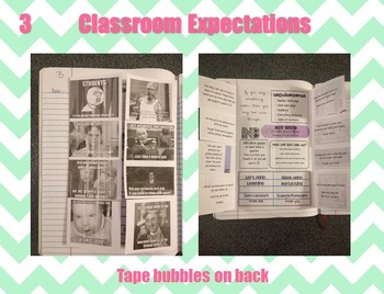 How to Set Up Interactive Notebooks