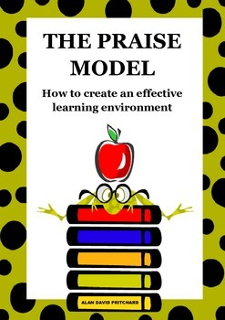 How to Create an Effective Learning Environment - practica