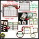 How we go home ~ Transportation Bundle (Editable) ~ Super
