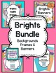 Huge Brights Bundle - perfect for sellers