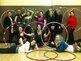 Hula Hoop Dance Class for Beginners and Beyond