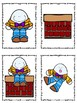Humpty Dumpty (A Sight Word Emergent Reader)