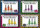 Place Value Task Cards - Hundreds, Tens and Ones