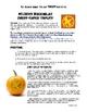 Free Hunger Games Mockingjay Halloween Pumpkin Template Wo