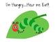 Hungry Caterpillar Unit