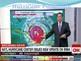 Hurricane Tracking Activity