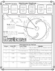 Hurricanes and Tornados Diagram Based Comprehension and Questions