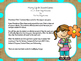 Hurry Up & Scoot Game: ELA Test Prep Review